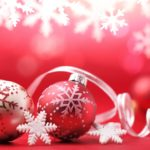 Our Holiday Programs